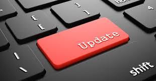 updateimage